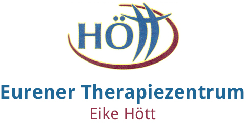 Eurener Therapiezentrum